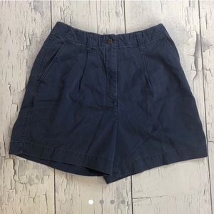 Abercrombie and Fitch cargo shorts 8